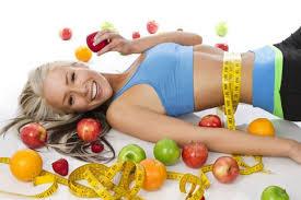 Aprende a acelerar tu metabolismo naturalmente. Trucos y consejos