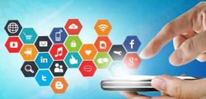 Aprende todo sobre el Marketing Digital. Consejos y trucos