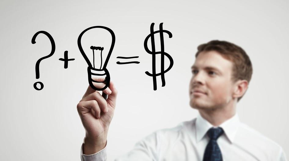 Como iniciar un negocio rentable desde cero
