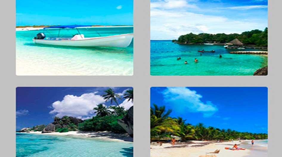 Las-mejores-playas-de-latinoamérica