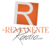 El Remanente Radio